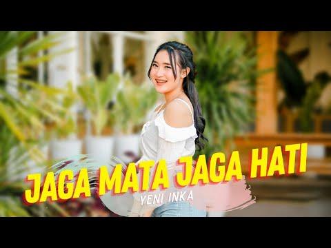 Download Lagu Yeni Inka Jaga Mata Jaga Hati Mp3