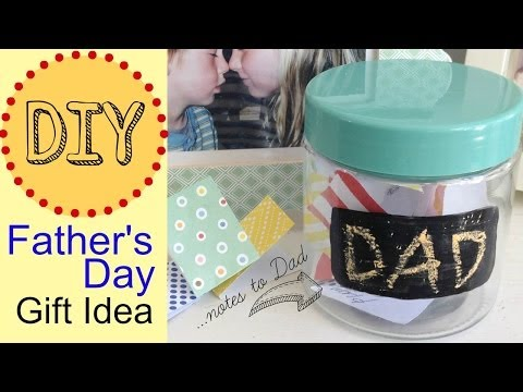 Gifts For Dad By Michele Baratta Fold A Card Or Birthday Father S