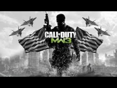 How to Download and Install Call Of Duty Modern Warfare 3 BlackBox