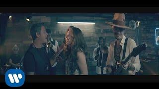 """Jesse & Joy - """"No Soy Una de Esas"""" ft. Alejandro Sanz (Video Oficial)"""