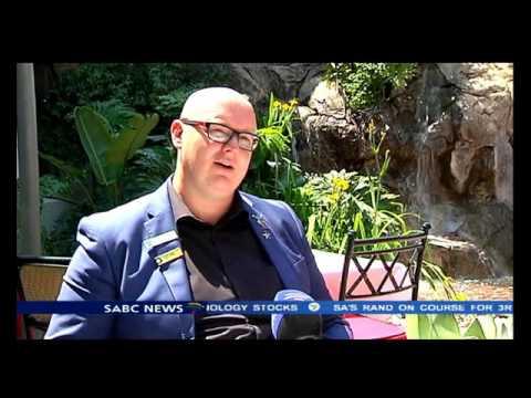 'New visa regulations hurting tourism industry'