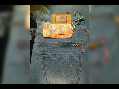 Jeans wholesale suppliers branded jeans exporters Denim jeans wholesalers jeans manufacturer traders