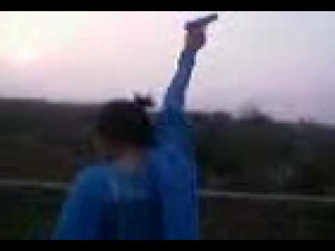 Xxx Mp4 Girl Also Can Shoot Pakistani 3gp 3gp Sex