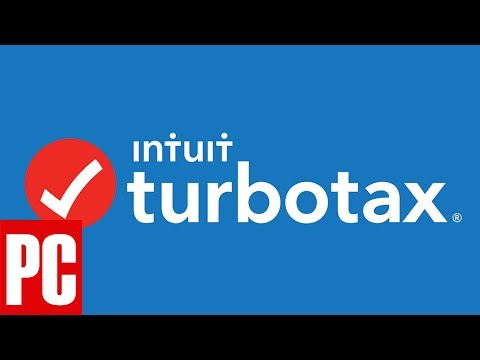 1 Cool Thing: Intuit TurboTax Deluxe 2018 (Tax Year 2017)