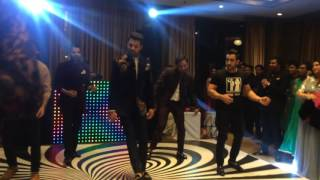 salman khan dance