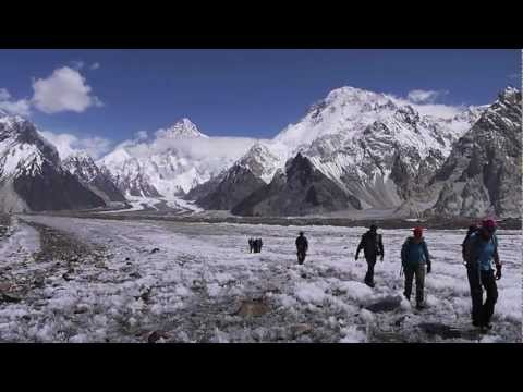 K2 sex mountain