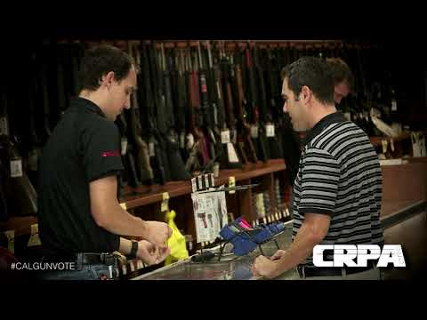 CRPA Impact On Citizens