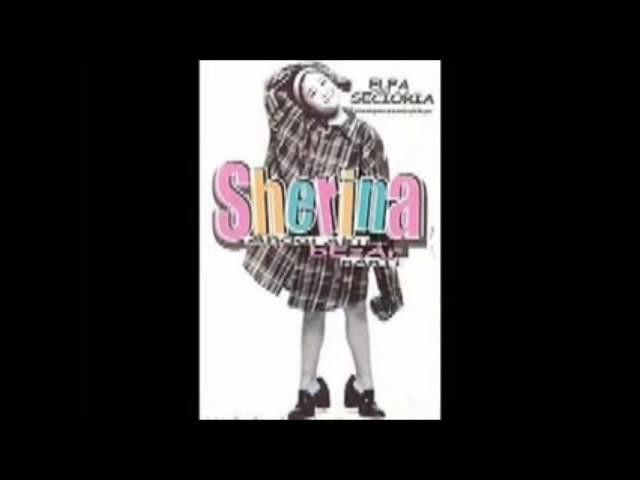 Sherina - Bermain Musik