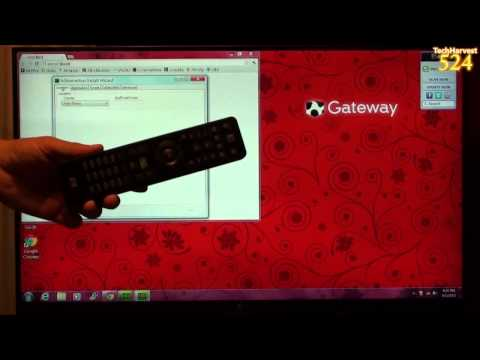 Setting Up A CableCARD Tuner On A Home Theater PC