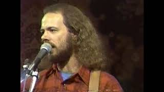Lost Ophans Perform on Focus Delaware - Song 1 - 12/11/1980