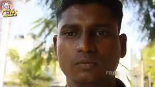Download Comedy courier boy . Video