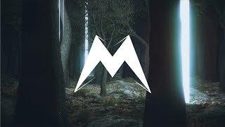 [FUTURE BASS] Midranger - Waves (ft. Ashley Apollodor) [No Copyright - Free Download]