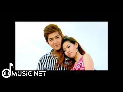Xxx Mp4 Nan Hsu Oo နန္းဆုဦး ASone APhyt အဆံုးအျဖတ္ Official Music Video 3gp Sex