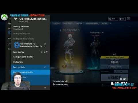 Playing With Viewers! (114+ Squad Wins) Fortnite Battle Royale Livestream!