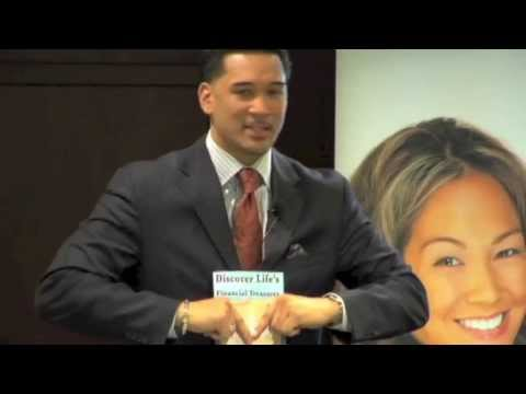 Chicago Financial Coach: Matt Sapaula - 401k Ripoff and Building a Tax Free Retirement