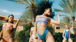 Electro House Mix 2020 - Bass Boosted & Bounce Music - New Electro House &Club Party 2020