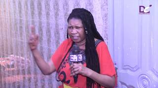 Selbé Ndom : lima yala wane si algerie