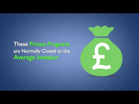 THE UK's NUMBER 1 FIXED INCOME SECURED BOND INVESTMENT