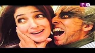 Bollywood 20 -20 | Sharukh की नन्ही जान को मिला GOLD MEDAL