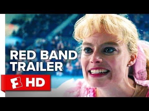I, Tonya Red Band Trailer #1 (2017) | Movieclips Trailers