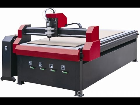 laser cutting machine for plywood to make the product you want