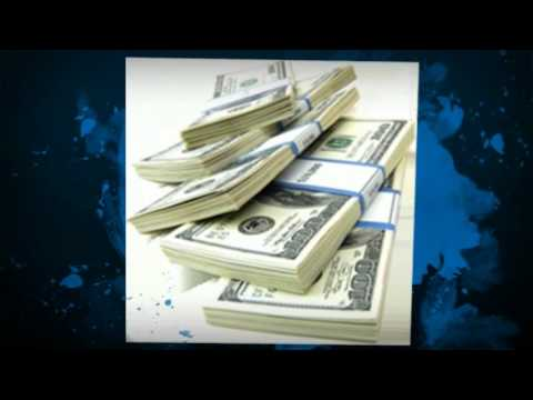 How Much Money Can I Get From a Reverse Mortgage?