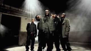 Bone Thugs-N-Harmony Videos