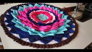 Easy Craft Ideas Videos The Most Popular High Quality Videos