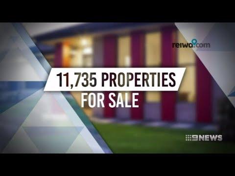 Perth Property Watch - 7 April 2018
