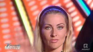 Ace Of Base - All That She Wants (Live) 1993