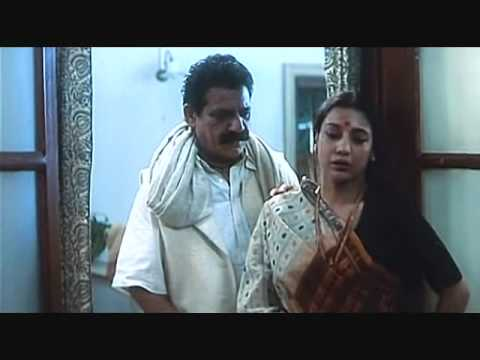 Xxx Mp4 Shabana Azmi Amp Om Puri In Mrityudand 3gp Sex