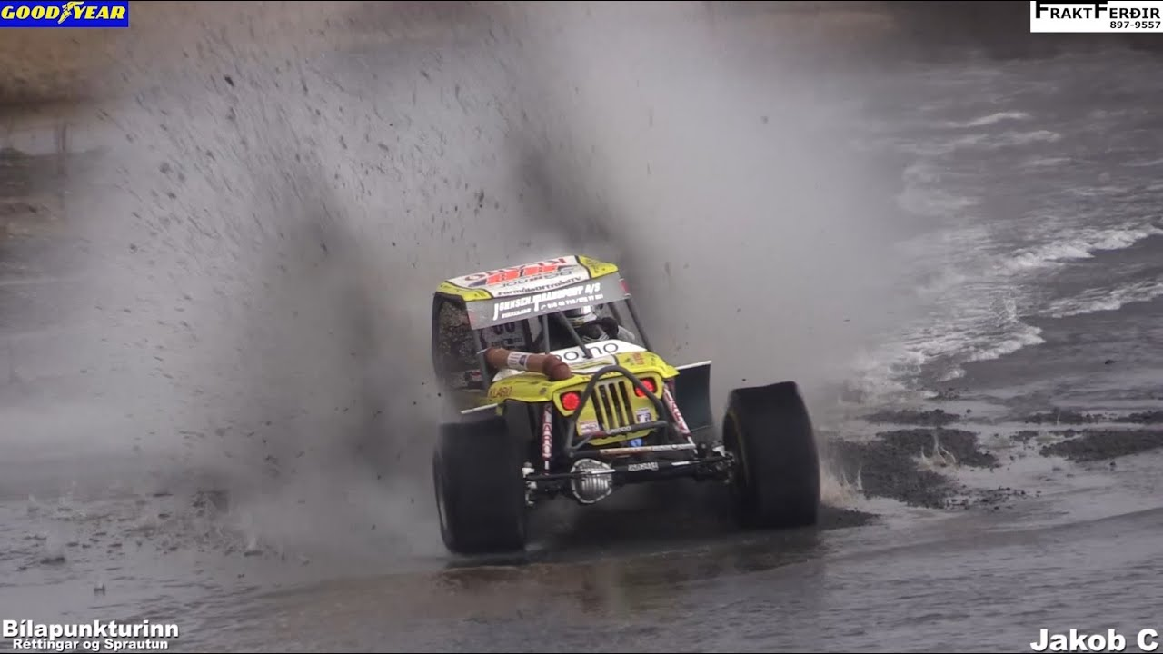 BEST OF FORMULA OFFROAD! PART 1 - EXTREME HILL CLIMB!