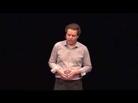 Investment Crowdfunding - Invest in Business You Believe in   Peter-Paul Van Hoeken   TEDxSFU