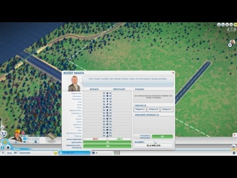 SimiCity 5 Cheats - How to change amount of money in SimCity 5 | 100% working |