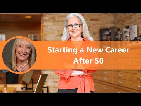 Are Encore Careers a Good Option for Baby Boomers? | Life After 50