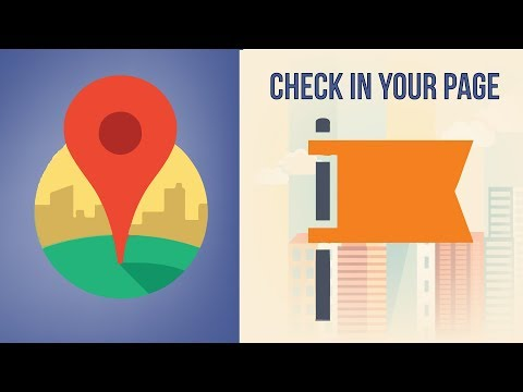 How to Create Facebook Page for Business with Business Location on Facebook
