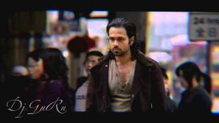 The Emraan Hashmi (Mashup) Video Editing By DJ GuRu
