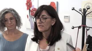 Peña exige que se hagan públicas las cuentas de la UHU