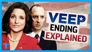 Download Veep Finale: Don't Give Up Your Gary Video
