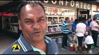 VOISINAGE à ANTSIRABE MADAGASCAR by KANAL AUSTRAL et PIMENT.TV