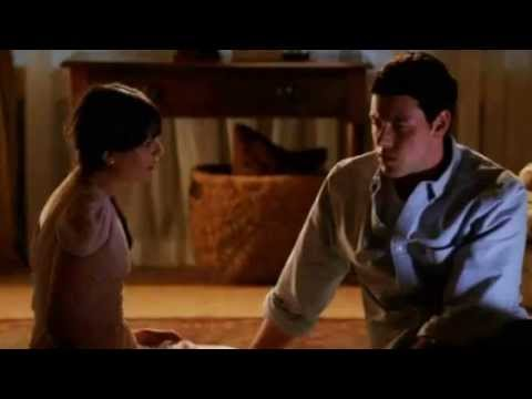 Glee story 3x05 Part 1