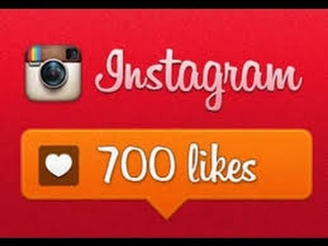 How To Get A Lot Of Likes On Instagram Easy And FREE!!!!
