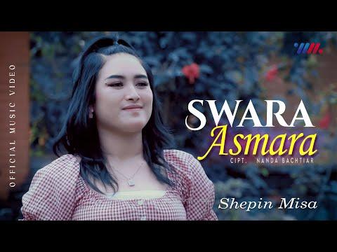 Download Lagu Shepin Misa Swara Asmara Mp3