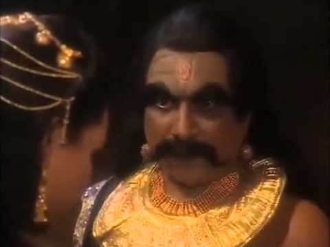 Ramayanam Episode 87 Part 1