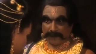 Ramayanam Episode 134 - PakVim net HD Vdieos Portal