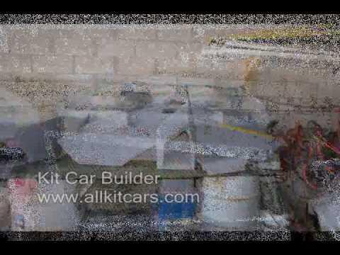 Lamborghini Reventon Body Kit For Sale ( Car Conversion Kit  Car )