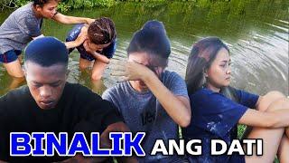 IN YOUR ARMS AGAIN - Angel Gusto Kolang Tulungan Siya | SY Talent Entertainment