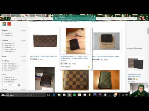 How To Buy Louis Vuitton For Cheap