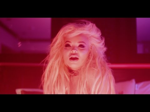 Xxx Mp4 Freaky Music Video Trisha Paytas 3gp Sex