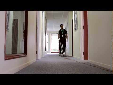 Cleantastic Commercial Cleaners - Isher, Life As A Franchisee